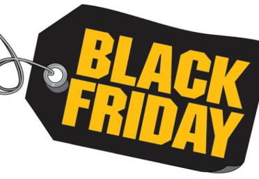 BlackFriday en Polestar Pilates España