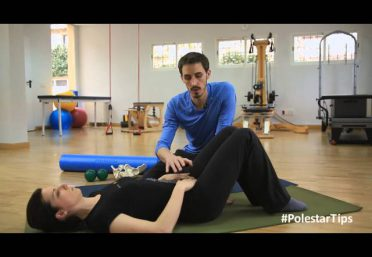 videos de pilates de calidad