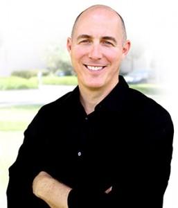 Brent Anderson, escuela internacional de Pilates