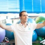 Alfredo Bastida Caro, Coach empresarial
