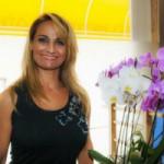 Isabel Bermejo es formadora de Gateway by Polestar Pilates