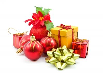 Haz paquetes regalo para tu negocio de Pilates