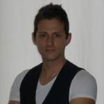 Testimonio personal de Jose Antonio sobre Vivir del Pilates