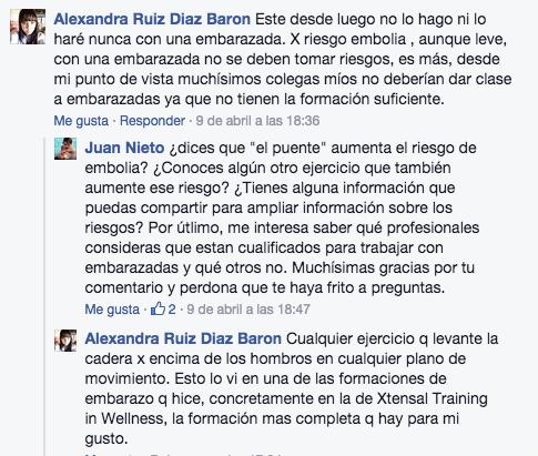 comentario_en_facebook