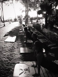 s2_costa_de_los_pinos_mallorca_pilatesActiu_pilatesandfriends