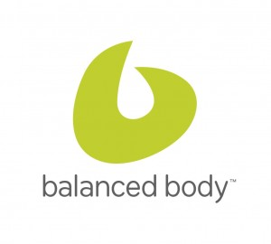 Equipamiento de Pilates Balanced Body