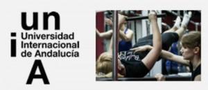 UNIA y Polestar colaboran en un programa de formación en Pilates
