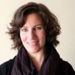 Eva Planas, instructora de Centro SLINGS en Barcelona