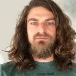 Daniel Arranz, mentor de Polestar Pilates España