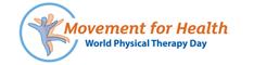 Terapia física, Día Mundial de la Fisioterapia
