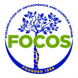 FOCOS, asociación sin ánimo de lucro para el cuidado ortopédico