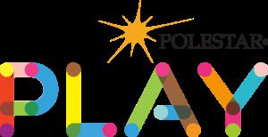 play+logo